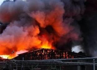 عاجل| انفجار في أحد دور السينما بالعاصمة السريلانكية كولومبو