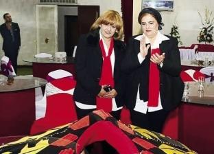 مبادرة مسيحية لـ«تحفيظ القرآن» بالإسكندرية.. و«بيت العائلة»: ندرسها