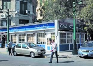«إيليت» مطعم فى كوخ خشبى عمره 100 عام و«زفريون» صاحب اختراع «الجمبرى المشوى»