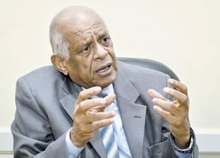 """عبدالعال يطالب بتشريع لمواجهة الزيادة السكانية: """"مصر تزيد دولة كل عام"""""""
