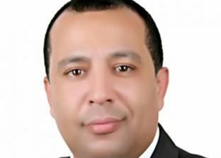 """متحدث """"المترو"""" لـ""""الوطن"""": الدعاوى ضد رفع أسعار التذاكر هدفها الشهرة"""