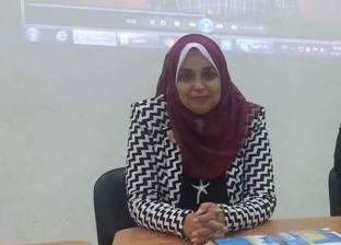 """توقيع بروتوكول بين """"صحة البحر الأحمر"""" والجمعية المصرية لعلاج السموم"""