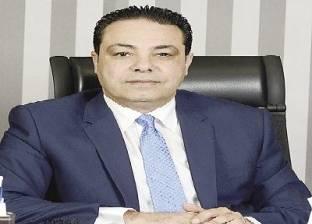 «عَوده مصر» يُنظم حملة تبرع بالدم لموظفيه بالتعاون مع بنك الدم