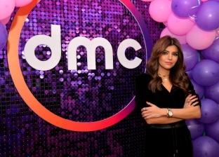 """إيمان الحصري عن """"مساء dmc"""": سنكون أقرب للمواطن"""