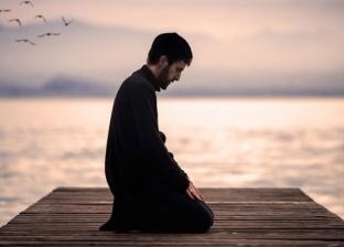 مواقيت الصلاة اليوم الإثنين 17-6-2019 في مصر