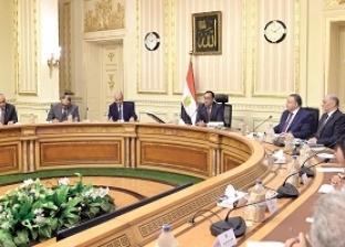 «مدبولى» لرؤساء الهيئات البرلمانية: لدينا أخطاء فردية.. ولن يتم التغاضى عنها وسنعاقب المخطئ