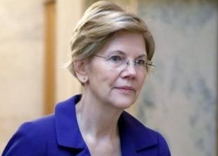 إليزابيث وارين تدشن حملتها لخوض الانتخابات الرئاسية الأمريكية المقبلة