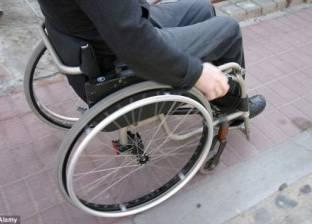 بريد الوطن| حكاية رجل يزرع الأمل من فوق كرسيه المتحرك