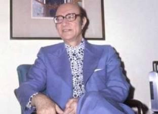 """مطرب الملوك وموسيقار الأجيال: محمد عبدالوهاب موهبة """"الفن الخالد"""""""