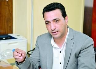 معاون وزيرة التضامن للرعاية الاجتماعية: خدماتنا مستمرة لما بعد سن الرشد