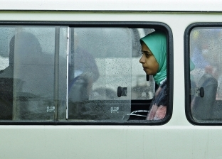 """""""الأرصاد""""  طقس الإثنين شديد البرودة ليلا والصغرى بالقاهرة 12 درجة"""