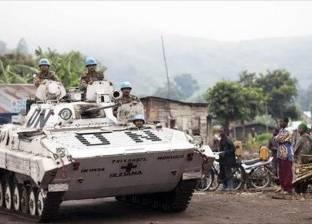 """هجوم """"إرهابي"""" على الجنود الفرنسيين من قوة برخان في جاو بمالي"""