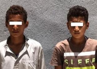 طالبان يذبحان مواطنا في أسيوط بسبب 50 يورو