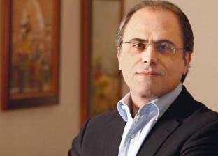صندوق النقد: مصر تحتاج 700 ألف وظيفة سنويا.. وهدفنا توفير فرص عمل