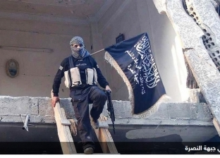 """فضيحة """"الكيملك"""".. تركيا ترعى الإرهاب في سوريا وتدفع أمريكا للانسحاب"""
