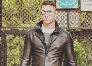 """مريم نعوم تكتب 14 حلقة من """"أبوعمر المصري"""".. وأحمد عز يشيد بمستواها"""