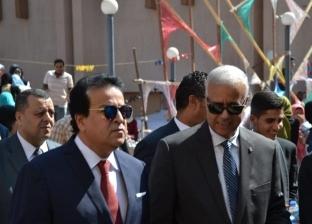 """بعد إقبال ضعيف.. إسدال الستار على الانتخابات الطلابية بـ""""الإسكندرية"""""""