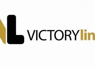 """بإرسال 3 مليون رسالة نصية..""""فيكتوري لينك"""" تتعاون مع وزارة الصحة لمكافحة فيروس كورونا"""