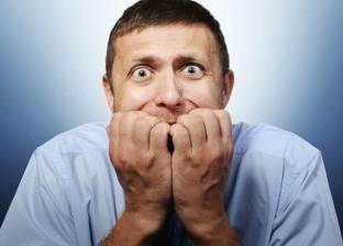 دراسة أمريكية: التوتر قد يؤدي إلى فقدان الذاكرة وانكماش المخ