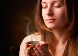 """بشرة سارة لمحبي """"القهوة"""".. تقي من السكري والأزمات القلبية"""