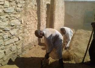 بروتوكول تعاون لتوصيل مياه الشرب في القرى الفقيرة