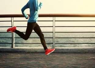 """""""الحركة بدل الراحة"""".. أفضل طريقة لعلاج السكتات الدماغية"""