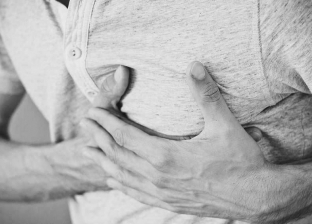 اتبع تلك الخطوات لتقي نفسك من الأزمات القلبية.. الغذاء السليم بالمقدمة