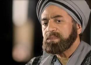 صبري فواز بعد إصابته بكورونا: «اللي يجي في الريش بقشيش» (فيديو)