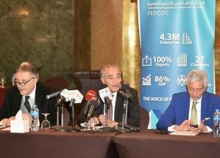 وزير التموين: افتتاح 200 منفذ بكل محافظات الجمهورية لمعارض «أهلاً رمضان» بتخفيضات 20% فى 21 أبريل الجارى
