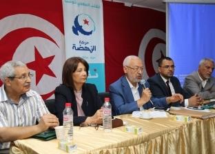 موسى عن حركة النهضة التونسية: إخوانية وإرهابية وتسيطر على البرلمان