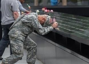 ماذا حدث بعد تفجيرات 11 سبتمبر 2011؟