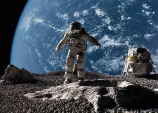 """""""ناسا"""" تختبر """"تلسكوب فضائي"""" مصنوع من الذهب"""