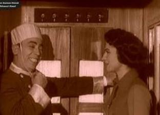 """في ذكرى ميلادها.. فايزة أحمد تتغزل في إسماعيل ياسين """"خليت للحلوين إيه"""""""