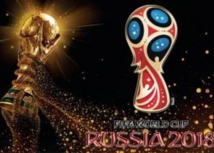 """قناة مفتوحة على الـ""""نايل سات"""" تذيع مباريات كأس العالم"""