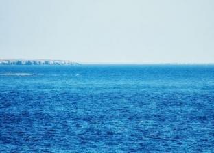 """""""مياه البحر الأحمر"""" تناشد مواطني الغردقة بترشيد الاستهلاك لمدة 10 أيام"""