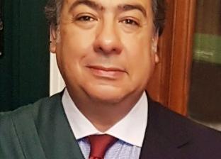 """""""عبدالحكم"""": إلغاء الحبس في الجرائم البسيطة يحقق أهداف """"مصر بلا غارمات"""""""