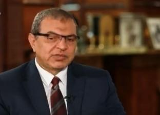 محمد سعفان: ممثلو أصحاب الأعمال في مصر أكدوا أن العامل لا غنى عنه
