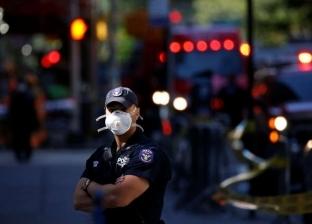 إصابة 5 أشخاص بينهم 3 أطفال في حادث طعن بنيويورك