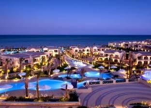 للاستمتاع بالمصيف.. إليك أسعار حجز الفنادق في الساحل الشمالي