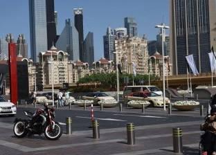 المدينة المستدامة في دبي تكشف النقاب عن أول تقرير لها حول توفير المياه