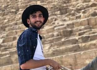 """""""لا سبرتاية ولا بوتاجاز"""".. محمود يصنع القهوة بجهاز و""""أبليكيشن موبايل"""""""