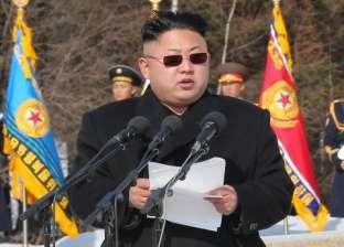 رئيس كوريا الشمالية يرحب بزيارة بابا الفاتيكان إلى بيونج يانج