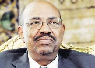 نص كلمة الرئيس السوداني أمام قمة الاتحاد الإفريقي