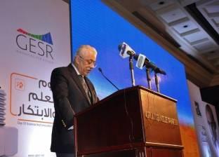 """""""اتحاد طلاب المدارس"""" يبدأ تنفيذ المشروع القومي لإعداد قادة المستقبل"""