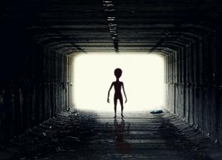 بعد صورة الثقب الأسود.. عالم يتحدث عن وجود حضارات خارج الأرض