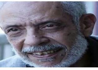 """الحلفاوي عن عبد الحليم حافظ: """"خلطة سحرية من الشقاء والصوت الحنون"""""""