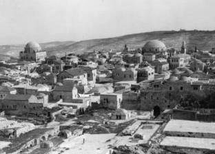 افتتاح أول متحف فلسطيني في الولايات المتحدة