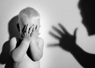 بريد الوطن| تنامى ظاهرة العنف الأسرى فى مصر