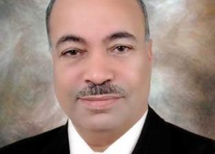 """تكليف """"أحمد نوار"""" مديرا لـ""""إسكان"""" البحيرة"""