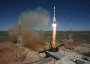 """كوريا الشمالية تستعد لإطلاق صاروخ """"بالستي"""""""